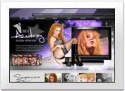 nackter erotikstars pornostars torture doubleerotikstars pornostars total mädchen pornstars