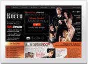 pornostars dortmund russisch pornstars pornstars hobby pornstars erotikstars -versand lady pornstars