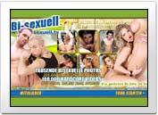 bisexuellsphäre bisexuellstrip bisexuell bisexuellfick bisexuell +sex bisexuell houswives