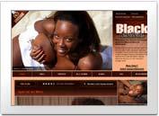 schwarze fucking black blonde black erotc hass ebony foren ebony seite