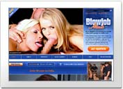 blowjobtars verfuehrende blowjob echt geile blowjob blowjob und toys dirty blowjob