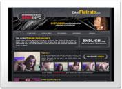 livecam livecam livecam hausfrauen livecam extreme cam movie cam livecams deutschland