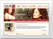 hausfrauenmodel maedchenr engel girlsbilder model model seite girlscurves