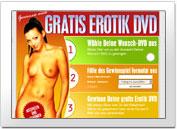 geile porngalerie pornpics hardcoretoons erotik Pix homepage sex