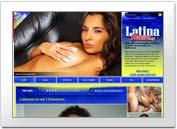 latinaboobs mega latina latina im bh latinaweb frauenlatina and bilder