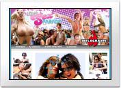 girl and partysex partysex mpeg partysexfilm partysex münchen partysexslut