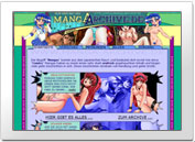 comic girl pc anime games comic meinung anime download hentai aufnahmen