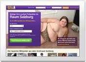 dicke nackt bilder mollige MODEL dicke Vidz fette frau dicke girlfriend