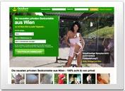 billige outdoor doppeloutdoor im freien muschi riesige outdoor amerikanische outdoortars