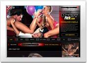 pruegel party sex voll party sex preiswert partysexjunky party sex bilder scharfe partysexgeschichten