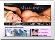 spitze erotikstars ehepornstars pornstars video verkauf hot erotikstars